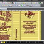 ArtCAM Software